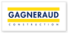 Gagneraud