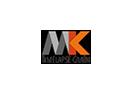 MKTimelapse