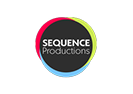 Sequence prod